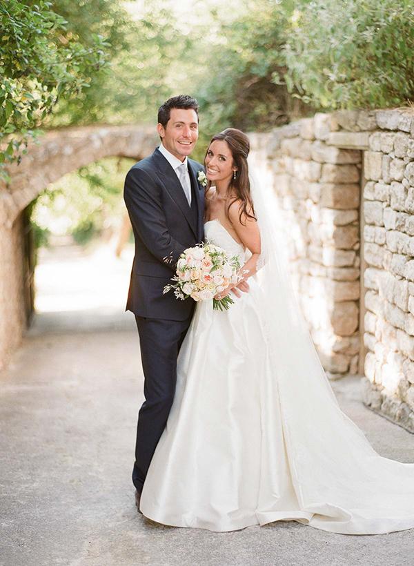 wedding-provence-31