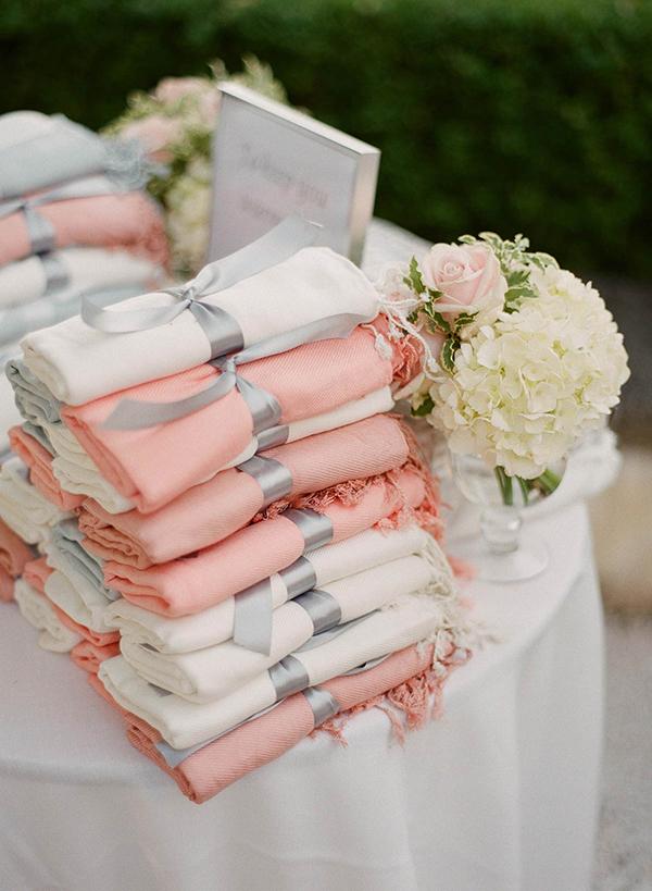 wedding-provence-33