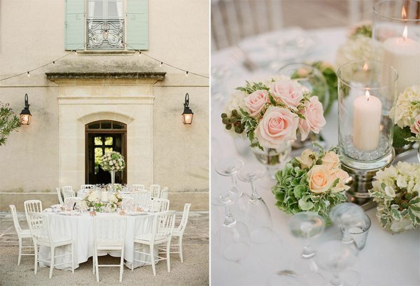 wedding-provence-34