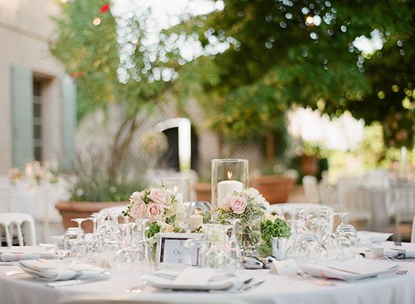 wedding-provence-35