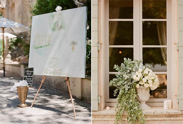 wedding-provence-36