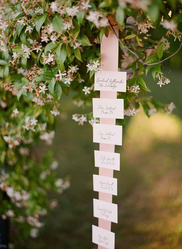 wedding-provence-37