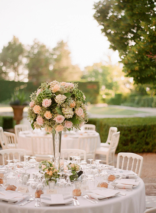 wedding-provence-38