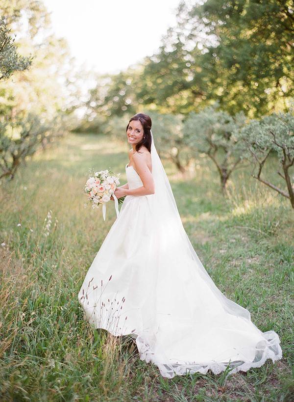 wedding-provence-4
