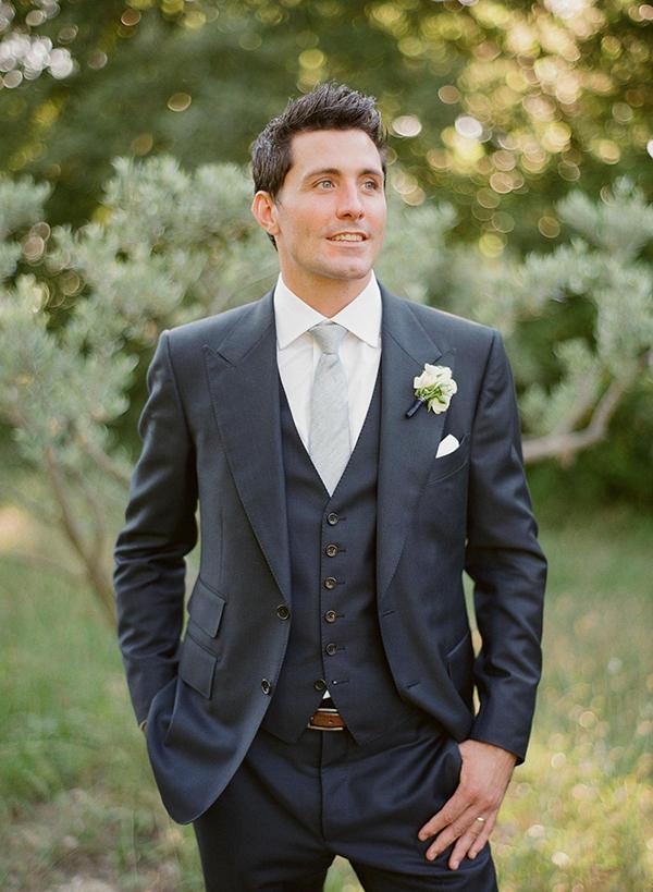 wedding-provence-42