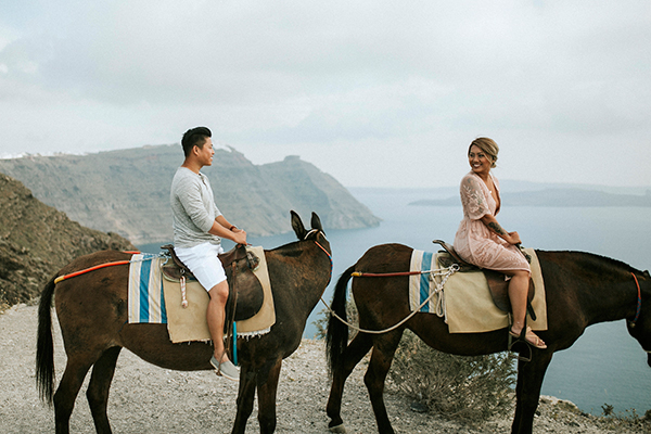 beautiful-anniversary-shoot-santorini-8W