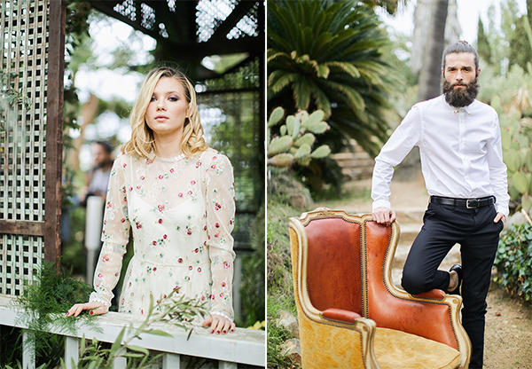 beautiful-couple-shoot-edgy-style-5