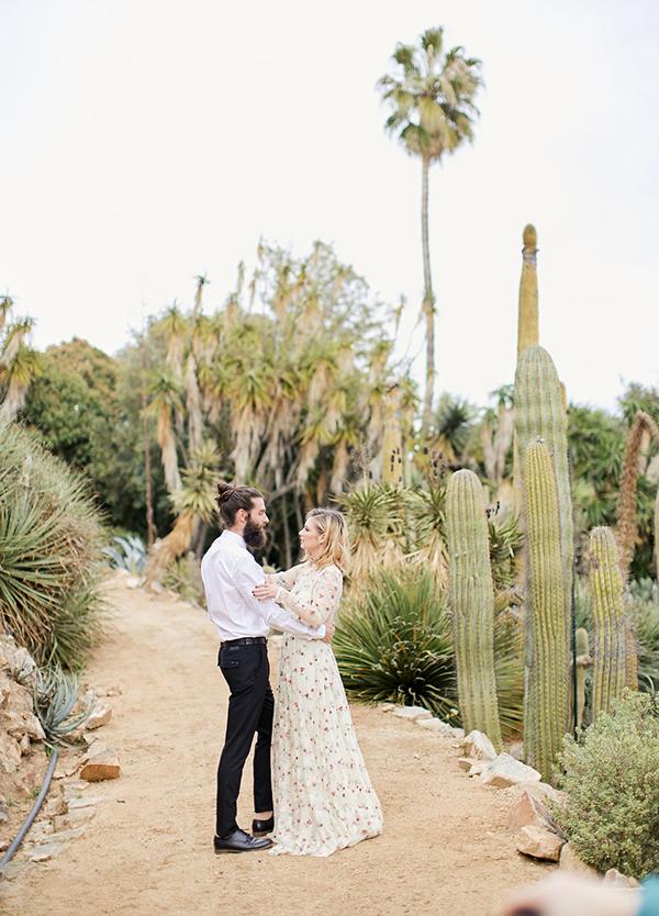 beautiful-couple-shoot-edgy-style-6