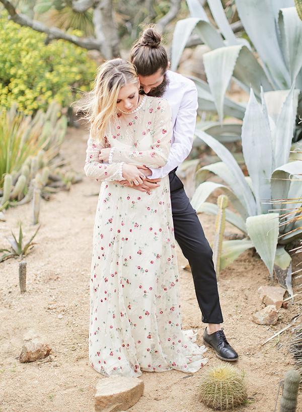 beautiful-couple-shoot-edgy-style-8