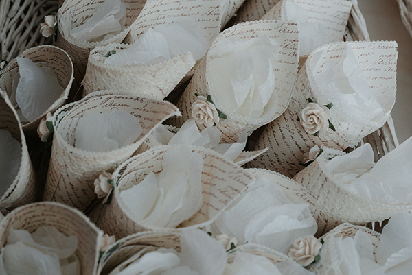 beautiful-elegant-wedding-in-cyprus-11