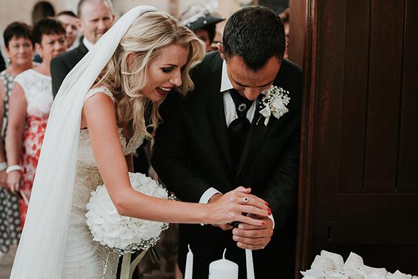 beautiful-elegant-wedding-in-cyprus-16