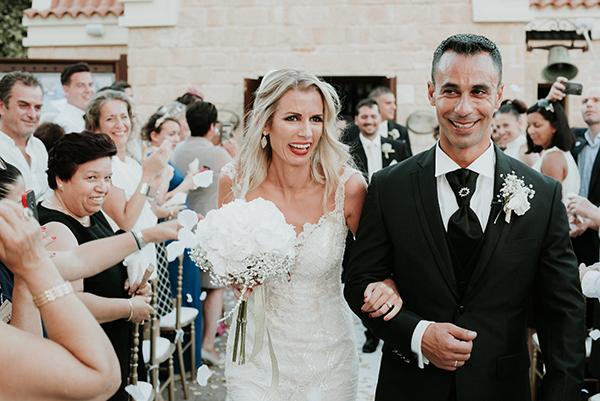 beautiful-elegant-wedding-in-cyprus-18