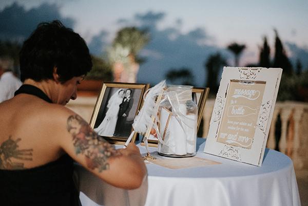 beautiful-elegant-wedding-in-cyprus-21