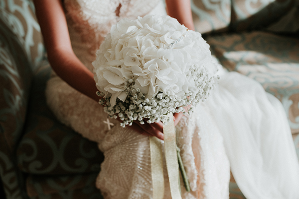 beautiful-elegant-wedding-in-cyprus-9