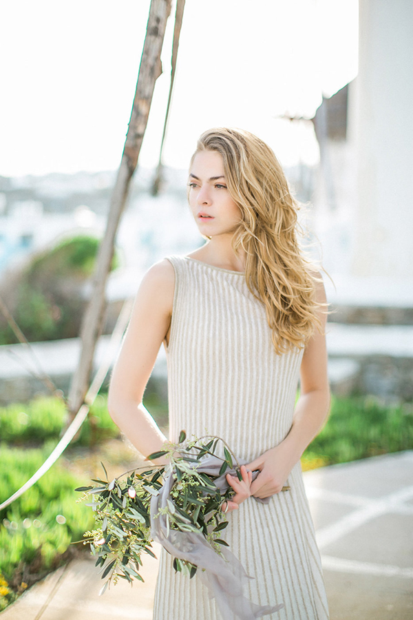 beautiful-ethereal-shoot-Mykonos-4