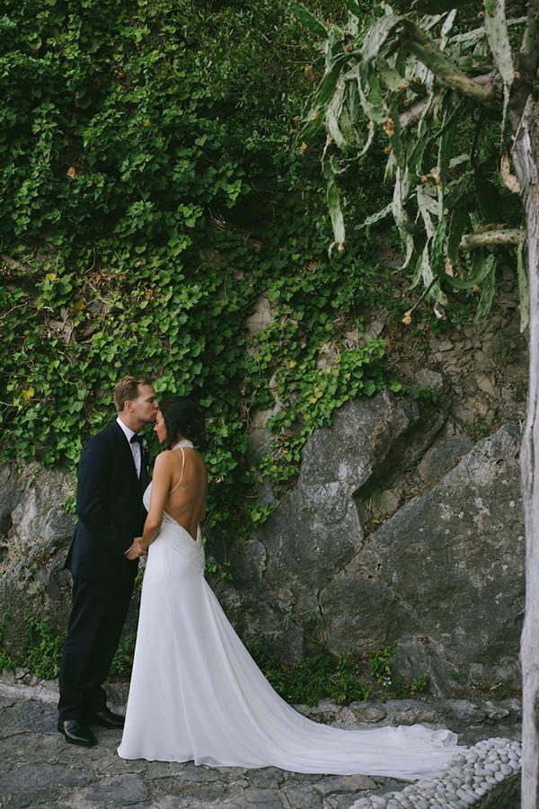 beautiful-greenery-wedding-amalfi-1