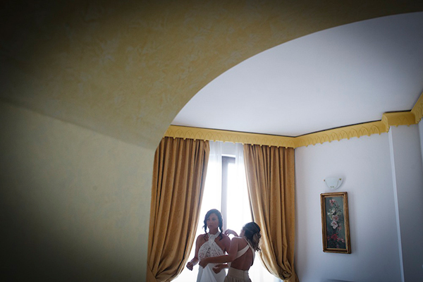 beautiful-greenery-wedding-amalfi-11