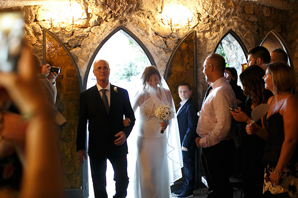 beautiful-greenery-wedding-amalfi-16