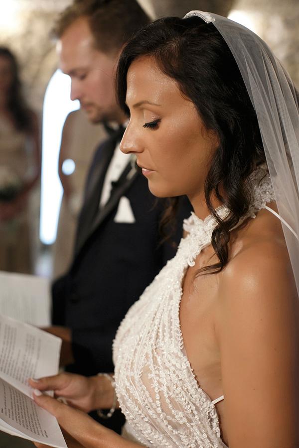 beautiful-greenery-wedding-amalfi-19