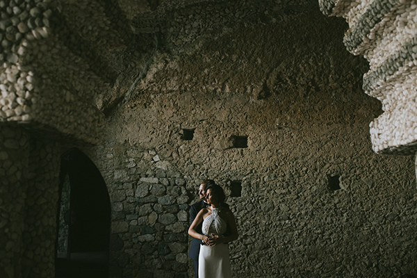 beautiful-greenery-wedding-amalfi-2