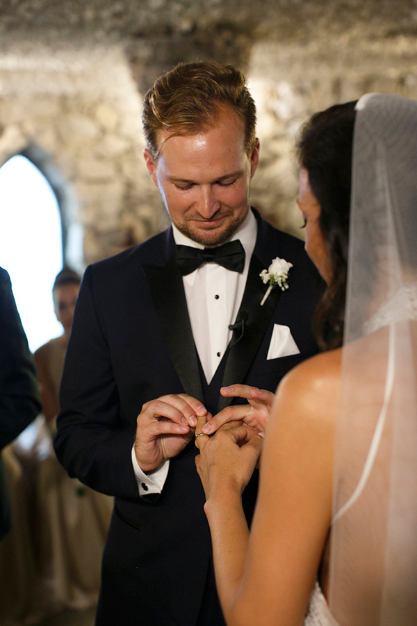 beautiful-greenery-wedding-amalfi-21