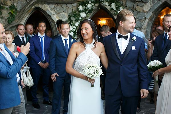 beautiful-greenery-wedding-amalfi-22