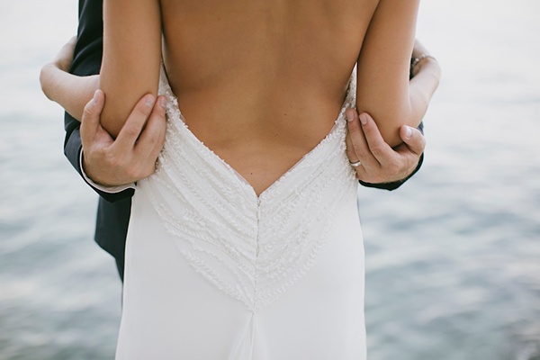 beautiful-greenery-wedding-amalfi-24