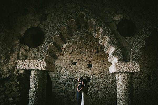 beautiful-greenery-wedding-amalfi-26