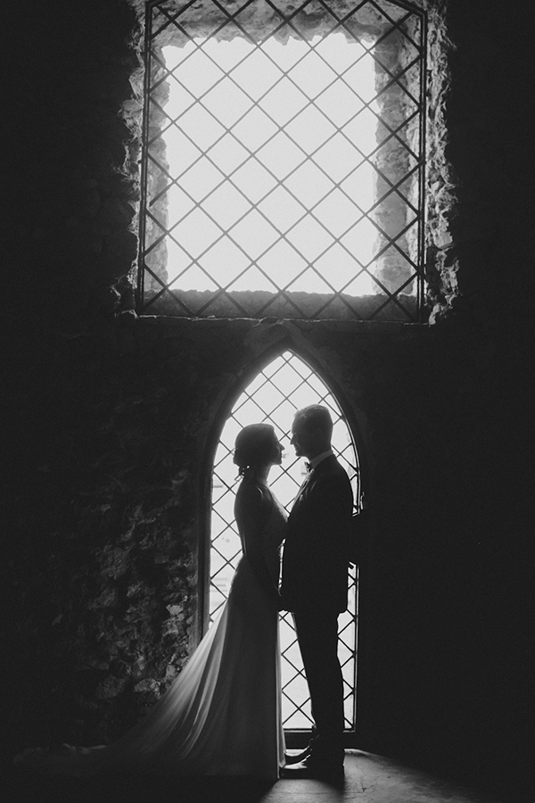 beautiful-greenery-wedding-amalfi-27
