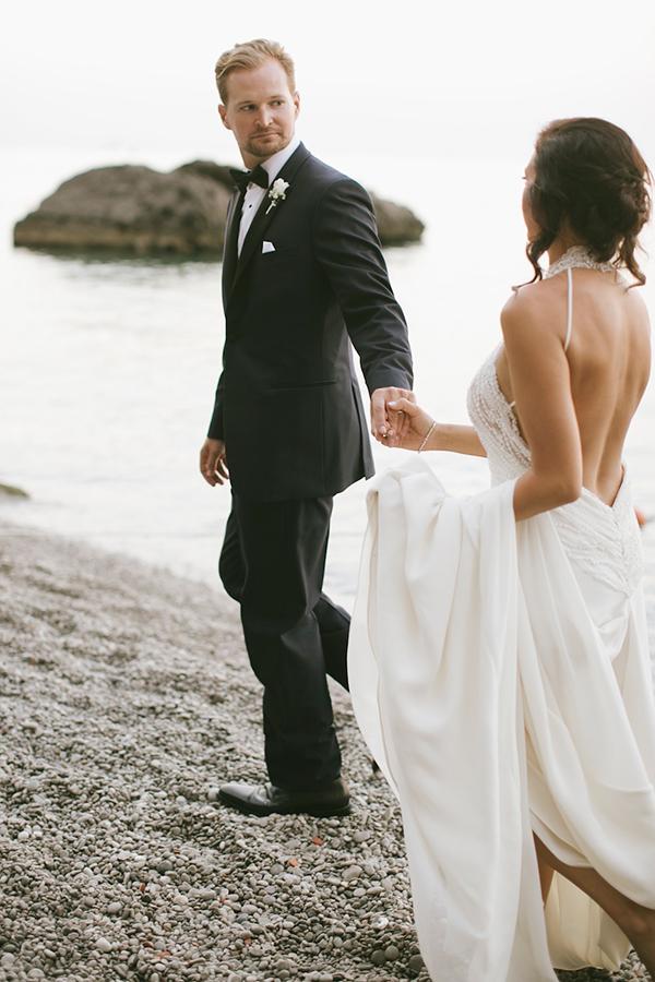 beautiful-greenery-wedding-amalfi-28