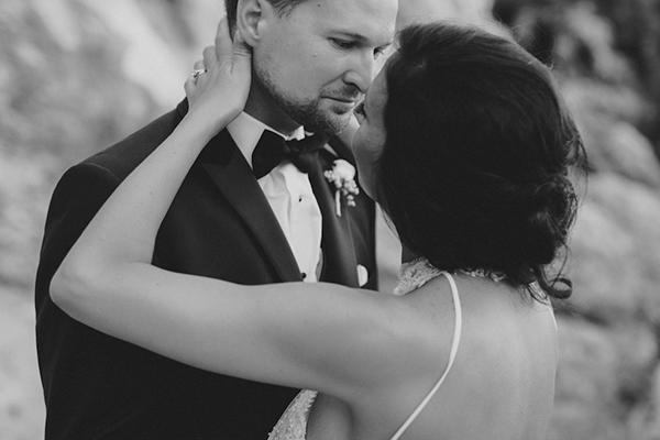 beautiful-greenery-wedding-amalfi-3