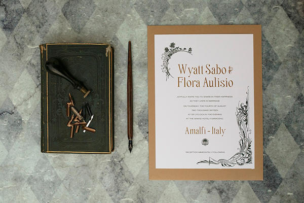 beautiful-greenery-wedding-amalfi-7