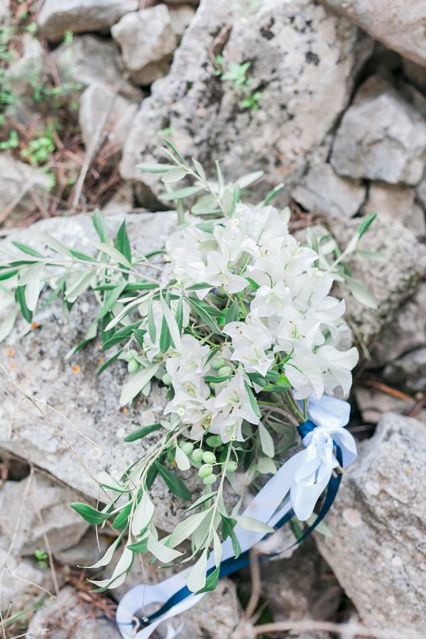 beautiful-olive-themed-wedding-inspiration-shoot-4