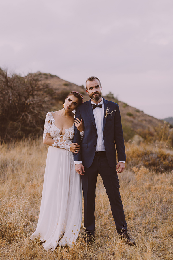 beautiful-rustic-wedding-in-cyprus-1