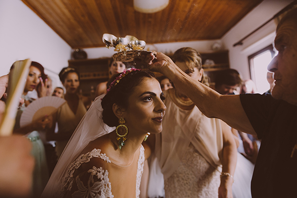 beautiful-rustic-wedding-in-cyprus-10