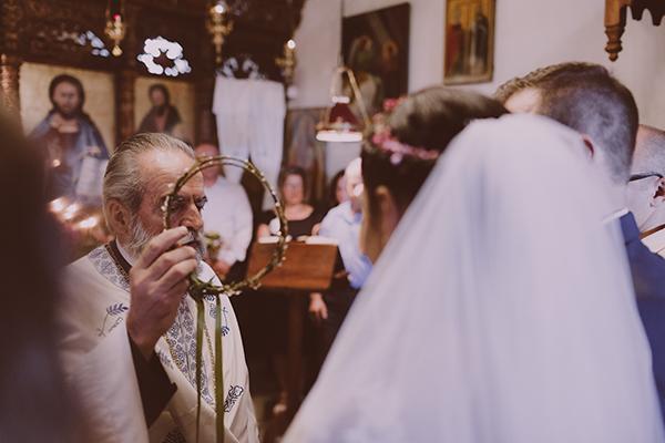 beautiful-rustic-wedding-in-cyprus-18
