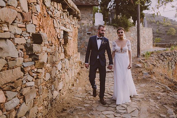 beautiful-rustic-wedding-in-cyprus-2