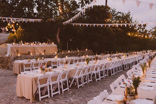 beautiful-rustic-wedding-in-cyprus-24