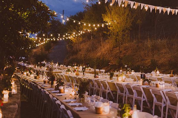 beautiful-rustic-wedding-in-cyprus-26