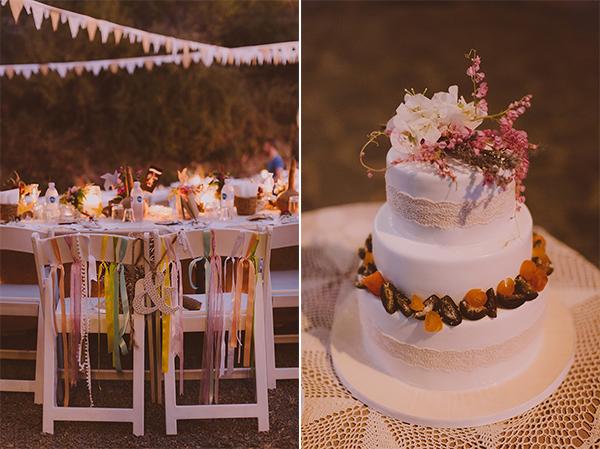 beautiful-rustic-wedding-in-cyprus-27