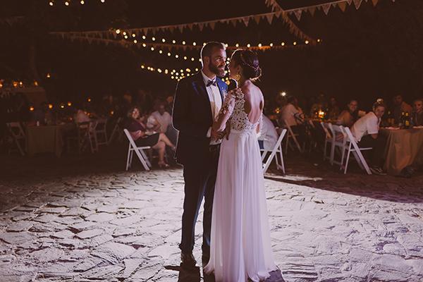 beautiful-rustic-wedding-in-cyprus-30