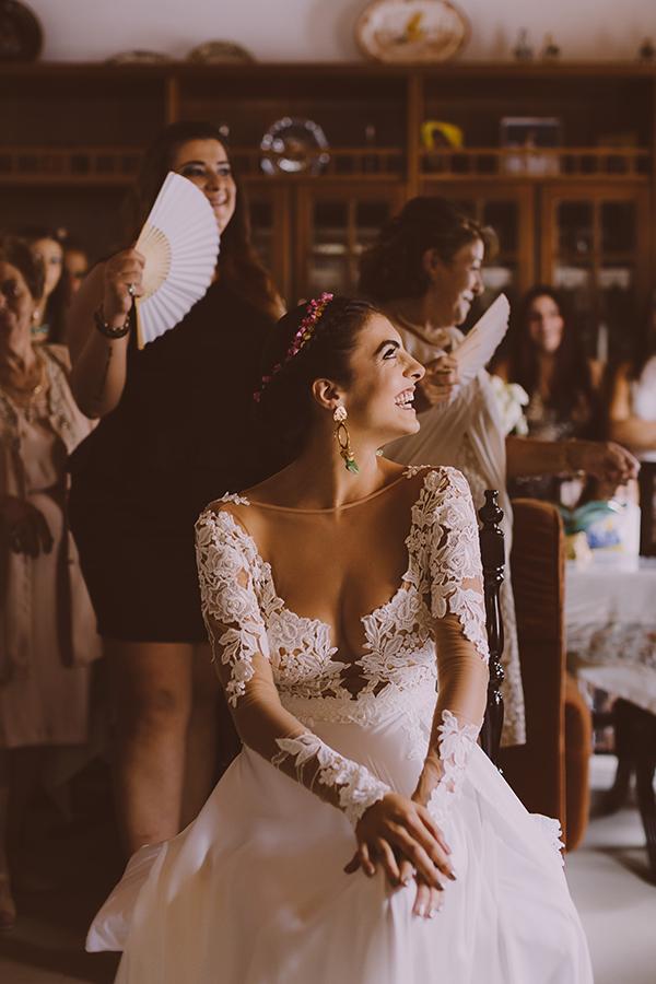 beautiful-rustic-wedding-in-cyprus-9