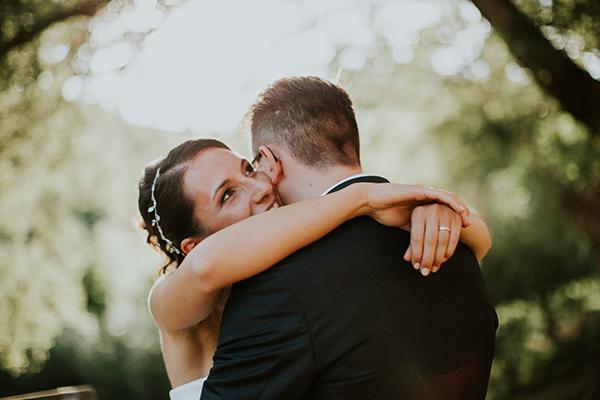 beautiful-rustic-wedding-italy-1