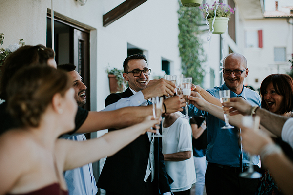 beautiful-rustic-wedding-italy-10