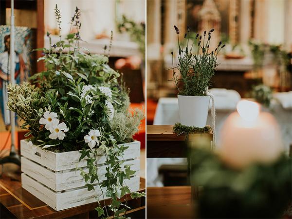 beautiful-rustic-wedding-italy-12