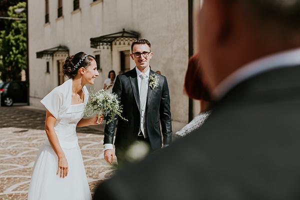 beautiful-rustic-wedding-italy-13