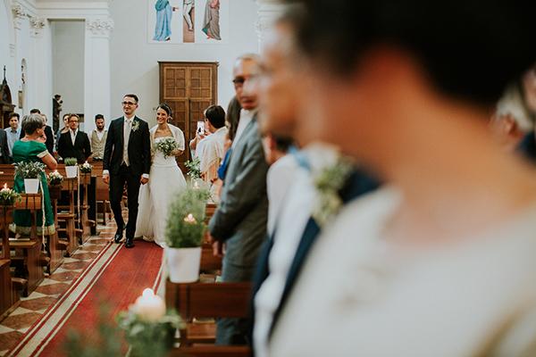 beautiful-rustic-wedding-italy-14