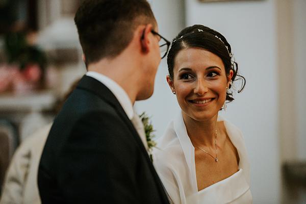 beautiful-rustic-wedding-italy-15