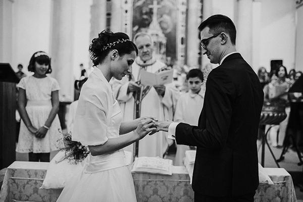 beautiful-rustic-wedding-italy-16