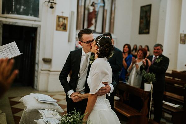 beautiful-rustic-wedding-italy-17